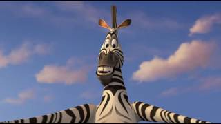 Madagascar.3.Europe's.Most.Wanted.2012.