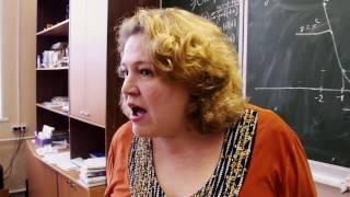 Доктор Стрендж - второй трейлер (Русская версия)