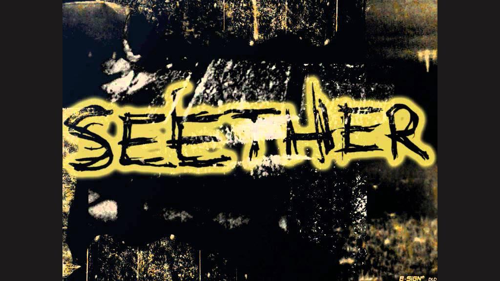 Lyric remedy seether lyrics : seether - Back to the remedy HD sound | /w lyrics in description ...