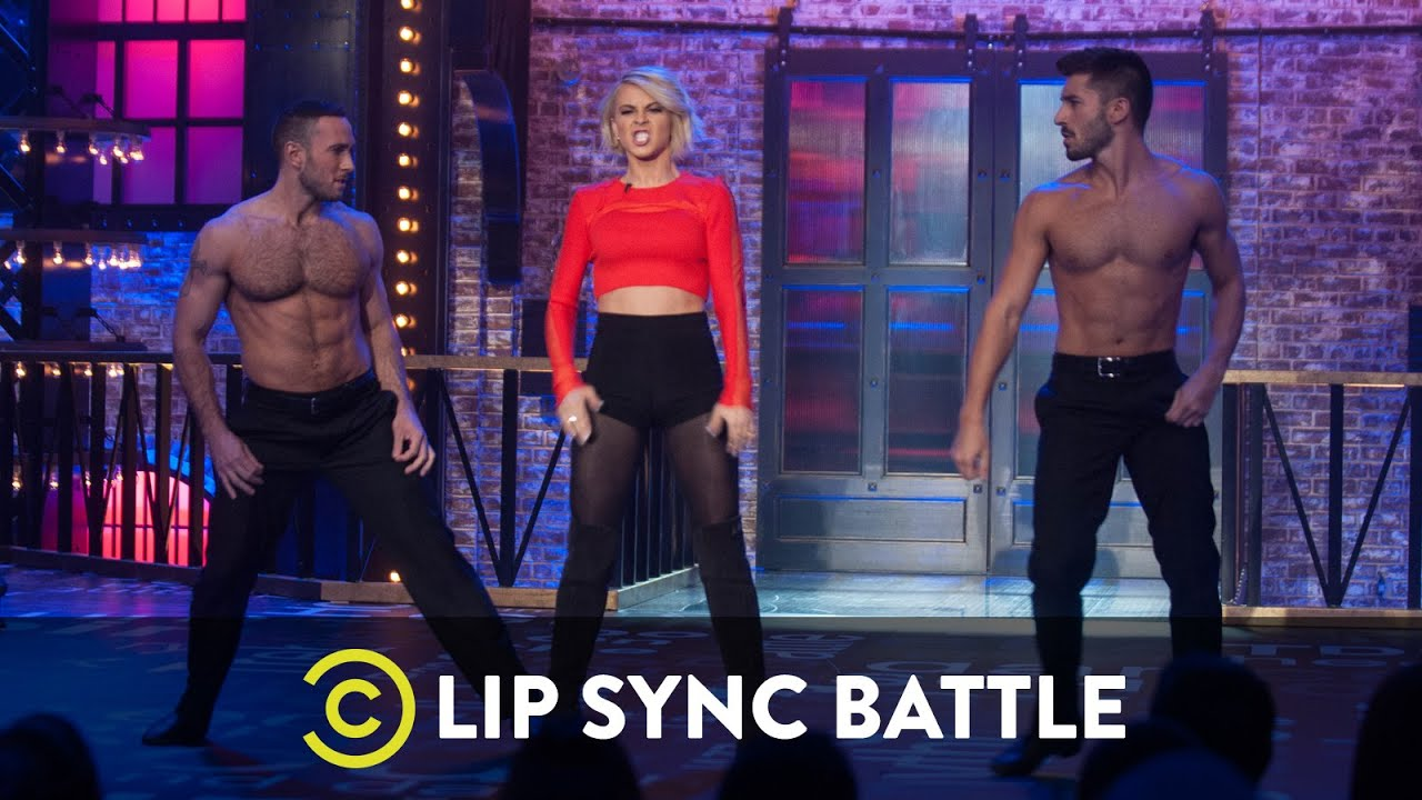 how to fix lip sync on tv