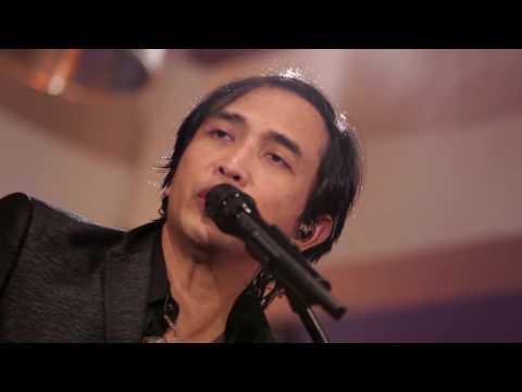 Piyu - Seperti Kekasihku (Live at Music Everywhere) **
