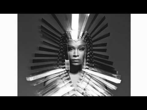 D∆WN - Hey Nikki