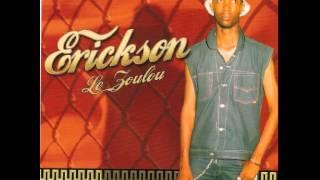 Erickson le Zoulou - Hommage à DJ Jonathan