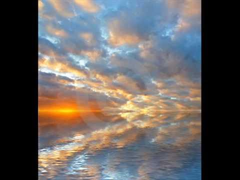 Peregrinos da Babilônia - A poesia da noite