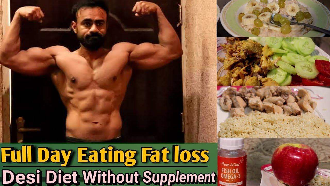 Beware: 10 glutamine bodybuilding Mistakes