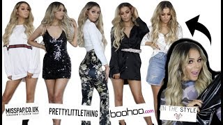 huge black friday try on clothing haul ahh   get them while you can save some coins