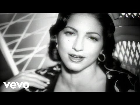 Mix - Gloria Estefan