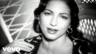 Gloria Estefan - Con los Años Que Me Quedan (Official Video)