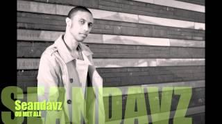 Sean Davz - Ou mèt ale