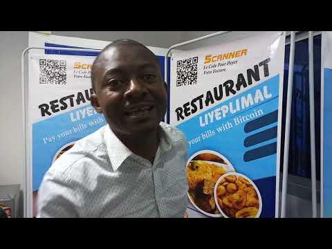 QUE PEUT T-ON FAIRE AVEC LES BITCOINS AU CAMEROUN?