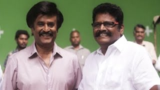 Rajinikanth to appear in Madurai Court Today | Hot Tamil Cinema News | Lingaa Issue