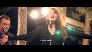 WOW! Amazing New Hebrew Worship with English Subtitles Music Video from Israel!(Sarah Liberman - Fire of Your Spirit Buy Album at: www.sarahliberman.com., 2015-04-19T07:16:47.000Z)