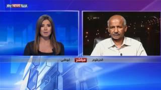 السودان.. إغلاق الكليات لحفظ هيبة الجامعات