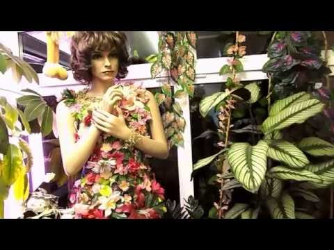 Доставка цветов в Новоуральск. Интернет-магазин.из YouTube · С высокой четкостью · Длительность: 1 мин39 с  · Просмотров: 254 · отправлено: 01.12.2015 · кем отправлено: нескучный сад новоуральск