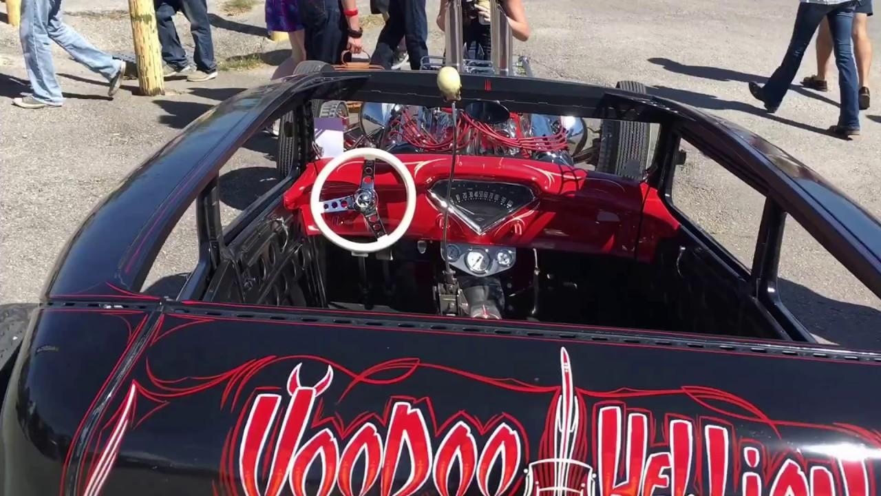 Lonestar Round Up Travis County Expo Center Car Show YouTube - Travis county expo center car show
