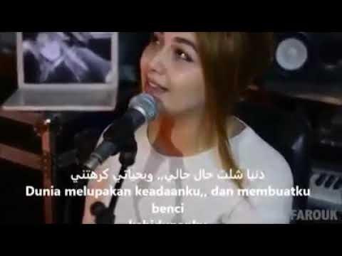 Sholawat Arab