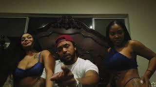Breeze Davinci - Treated Me Better (Official Video)