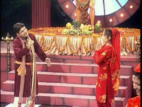 Happy Birthday Balaji [Full Song] Bajrang Koode Lanka Mein