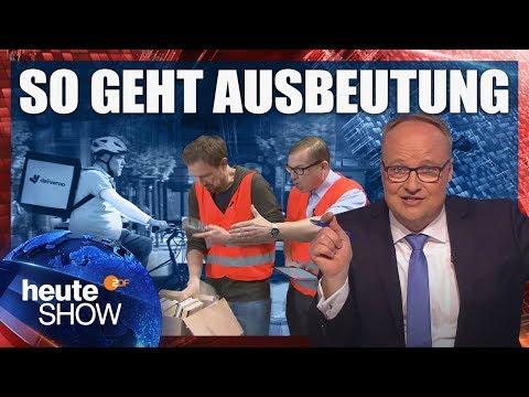 Millionen Deutsche werden