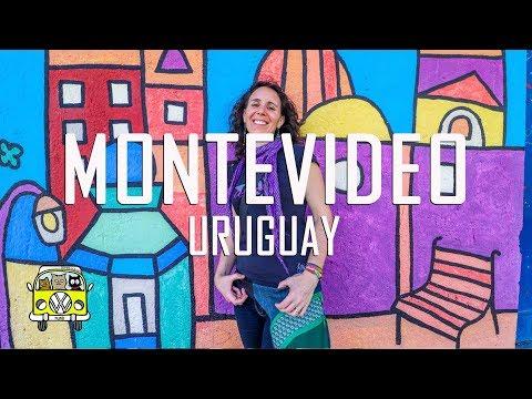 Montevideo y nuestros problemas de gas | Uruguay