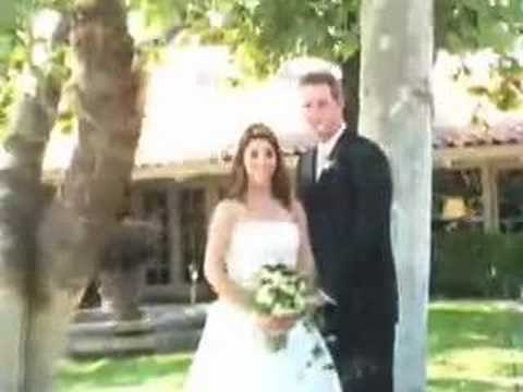 Margo Valentine Wedding Videography sample 1