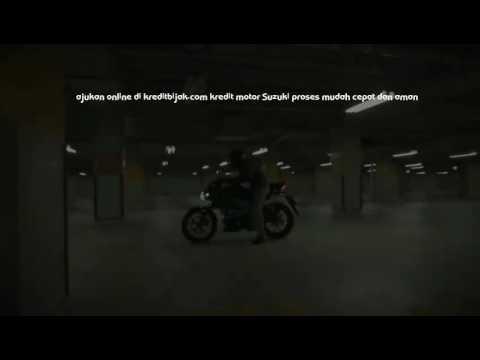 Mau Kredit Motor Suzuki GSX-S150 ? di Kreditbijak.com Aja Dp dan Cicilan Ringan Proses Mudah & Cepat