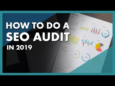 how-to-do-a-seo-audit-(2019)