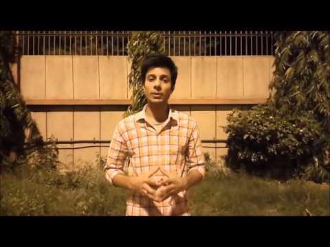 Zimmedar kaun short movie -NIT DELHI