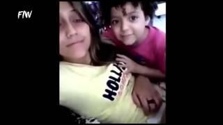 Whatsapp Funny Videos Moments, Indian Funny, Girls Prank, Dance Hindi, Bangla Funny