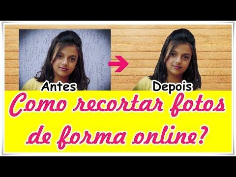 Cómo cortar imagen en photoshop online editor from YouTube · Duration:  8 minutes 41 seconds