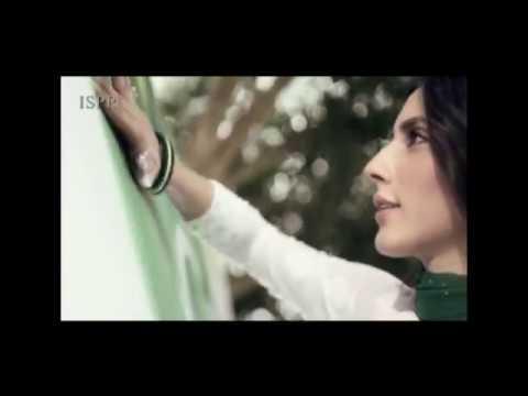 Tu Khud Ban Pakistan | Sahir Ali Bagga, Amanat Ali and Sara Raza (ISPR Official Video)