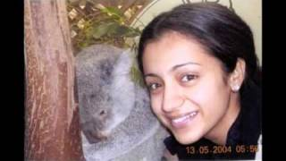 Repeat youtube video kollywood actresses without makeup