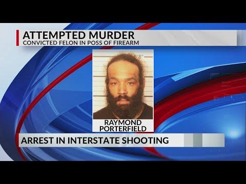 3 arrested in alleged murder