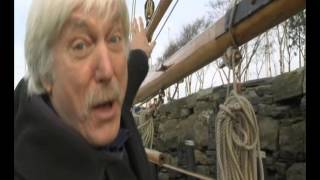 BBC Series Boats that built Britain - The Pickle
