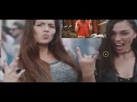 New Pepsi Kendell Jenner Commercial Illuminati EXPOSED #BoycottPepsi #YouTubegGate