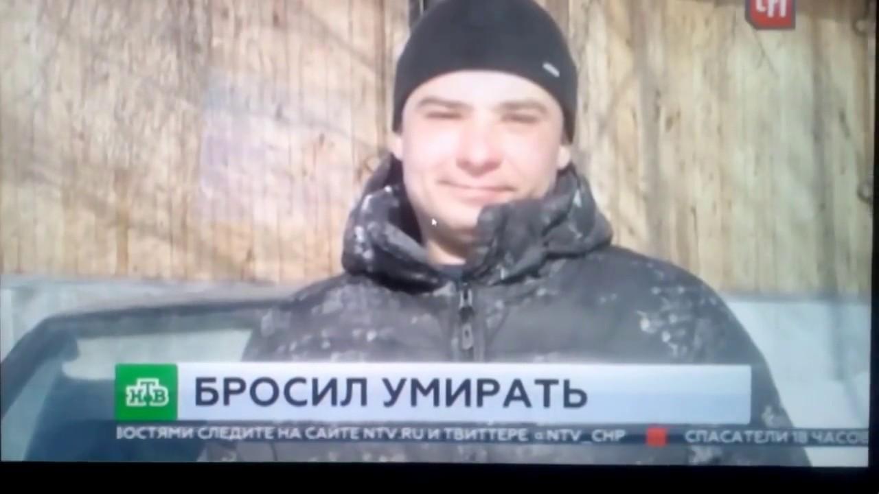 ПОДРОБНОСТИ:ОБ УБИЙСТВЕ 12 летней ВИКТОРИИ РЕЙМЕР Г.НОВОКУЗНЕЦКЕ.