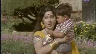Sivakumar & Jayachitra - Aasai Anu Izhaigalilnale - Vellikizhamai Viratham Tamil Song