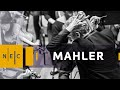Mahler: Symphony no 5 in C sharp minor