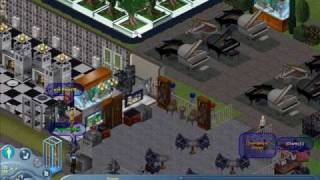 The Last Day of The Sims Online(, 2008-08-01T02:56:46.000Z)
