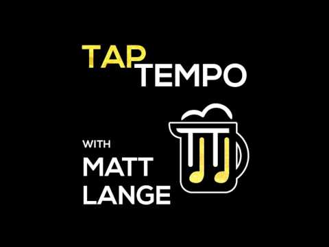 Tap Tempo 006 - Trifonic interview