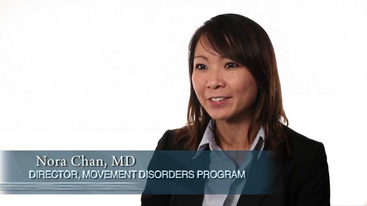 Movement Disorder Treatment Long Island | Movement Disorders
