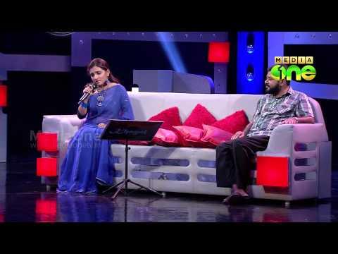 Khayal, An Exclusive Gazal Show by Manjari (58)