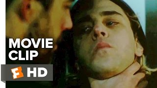 Tom at the Farm Movie CLIP - Tell Me When To Stop (2015) - Xavier Dolan Movie HD