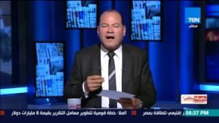بالورقة والقلم - وزير الثقافة القطري يصلي في ضريح