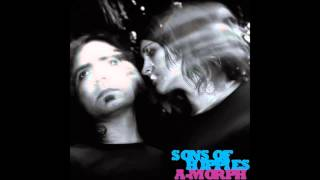 Sons of Hippies - Man or Moon (A-Morph version)
