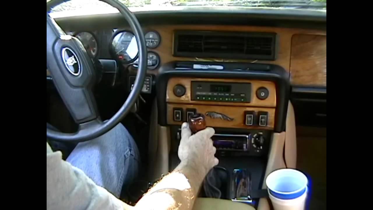 Jaguar Xj 6 5 Speed Manual Gearbox Conversion