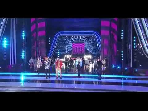2NE1- Can't Help Falling in Love.mp4