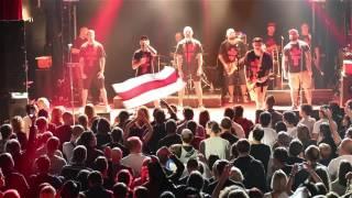 Brutto - Грай - концерт в Торонто [Live, HD]