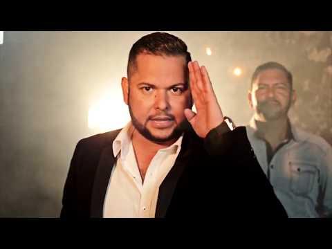 Los Gustos Que Tiene El Muchacho - Toño Lizarraga ( Vídeo Oficial )