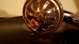 Benny Goodman Quartet - Tiger Rag